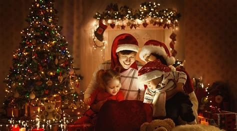 christmas  wishes  importance  significance  birth  jesus christ