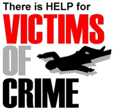 Office Of Victims Of Crime by Victim Of Crime Compensation Program The Best Free