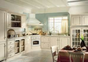 country kitchen color schemes photos country kitchen