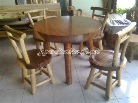 Meja Makan Minimalis Tanpa Kursi 424 all new meja kursi antik meja kursi