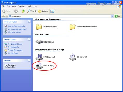 daemon tools lite windows xp working with iso image and mdf mds using daemon tools lite