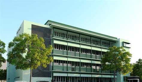 9 desain gambar rumah sakit terbaik 2017 2018 desain rumah minimalis 2018