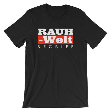 rwb porsche logo jdm rwb rauh welt t shirt driver apparel