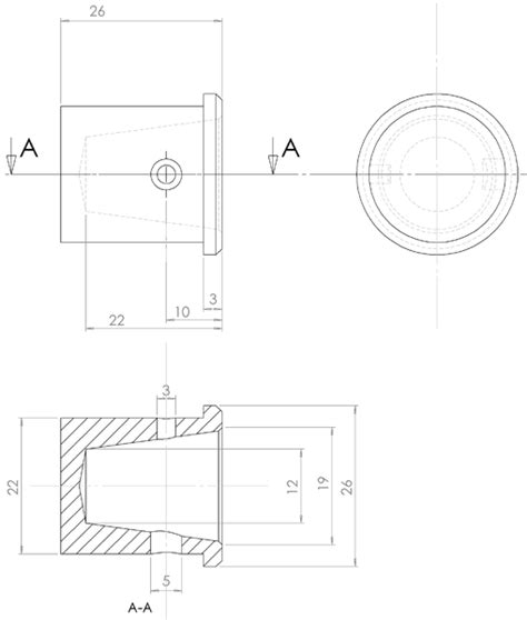 format dwg wiki file engineering drawing dessin de definition png