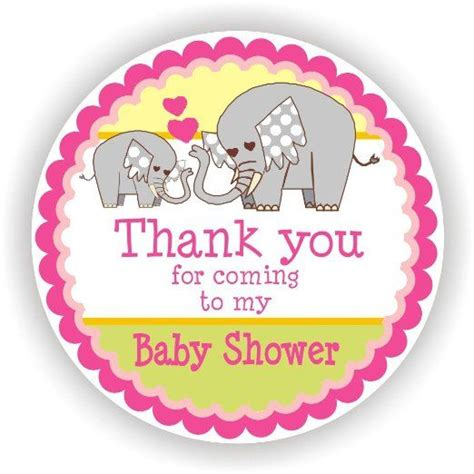 Indian Baby Shower Return Gifts by Best 25 Baby Shower Return Gifts Ideas On