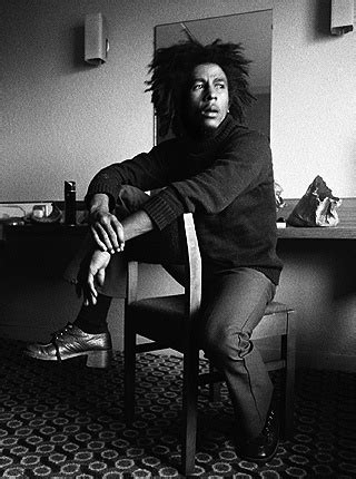 bob marley brief biography 98 best images about bob marley on pinterest legends