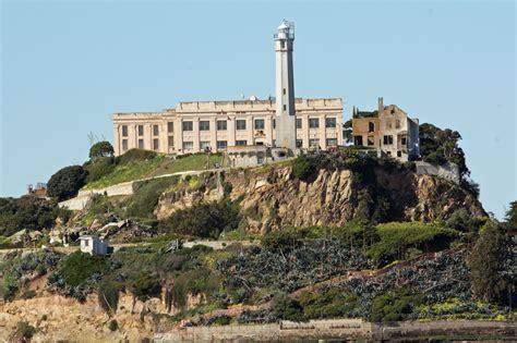insidealcatraz alcatraz theories and news filming alcatraz on alcatraz spoiler free photos