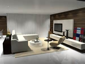 e home sala arq design