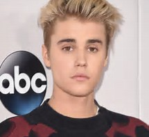 Image result for Justin Bieber