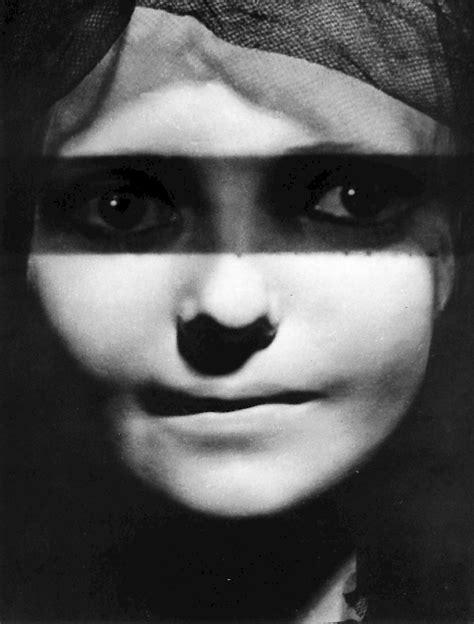 man ray photofile man ray gift 1921 trivium art history
