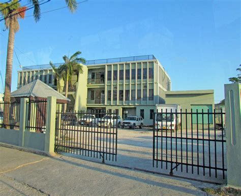 Social Security Office Sheboygan Wi by Fish Market Belize City Belize Travel Photos By Galen