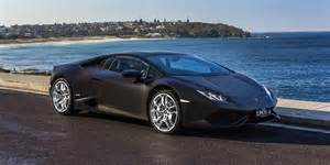 Lamborghini Reviews 2015 Lamborghini Huracan Lp610 4 Review Caradvice