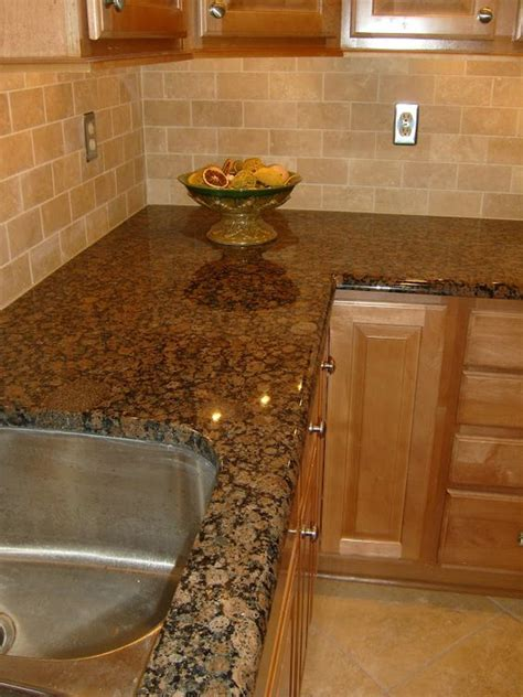 kitchen backsplashes river tile