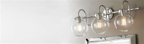 installing bathroom light fixture over mirror bathroom lighting fixtures over mirror find and save
