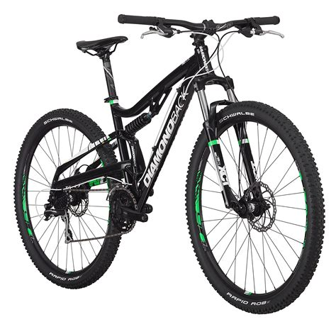 best 29er mountain bike best suspension mountain bike 1000 dollars