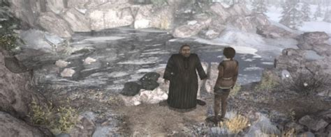 syberia 3 coming to consoles, pc in 2015