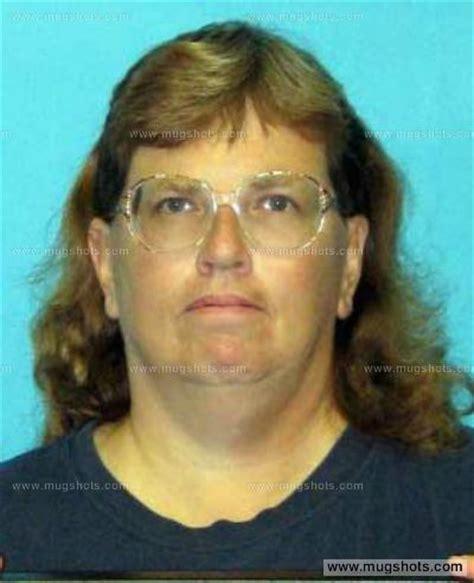 Hernando County Florida Court Records M Bloxsom Mugshot M Bloxsom Arrest