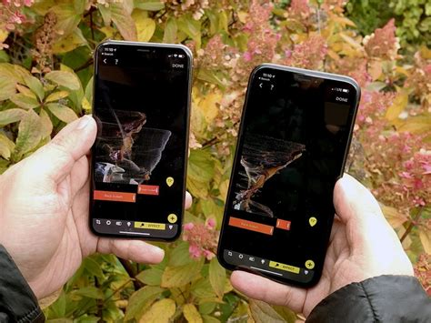 iphone xr vs iphone xs which should you buy imore