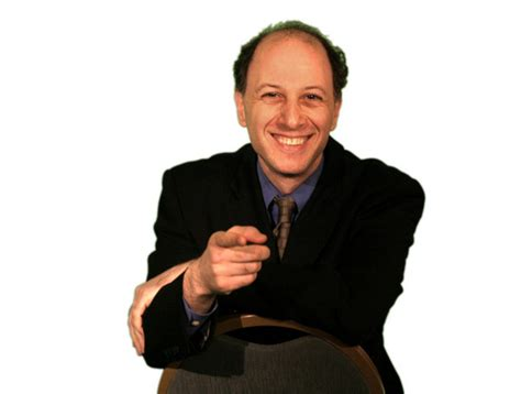 lawyer allan pearlman  york ny attorney avvo
