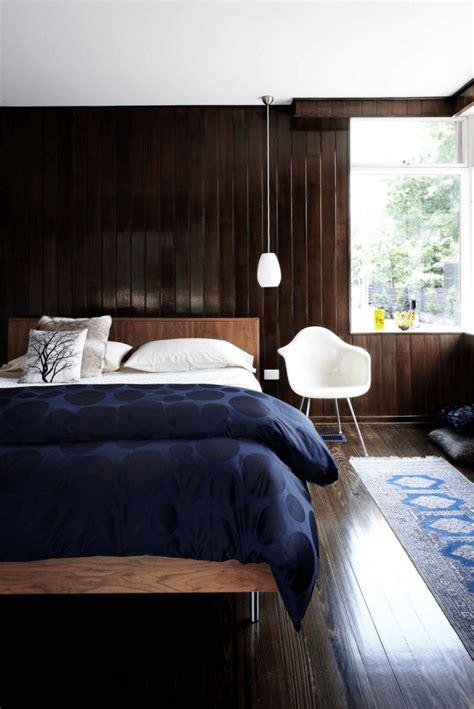 indigo bedroom ideas dark blue modern bedroom modern bedroom decoration for