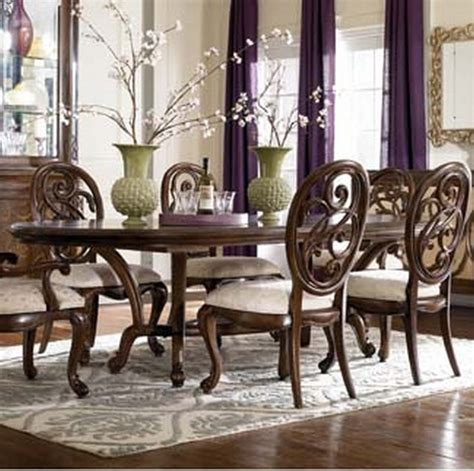 american furniture dining tables furniture net