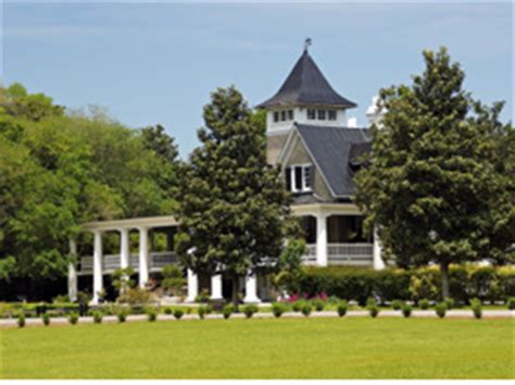 west sc real estate edgewater park homes for sale