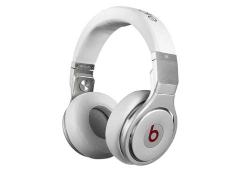 Headset Dr Dre Ori beats pro by dr dre from review digital trends