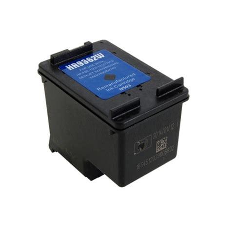 Up Roller Deskjet 1180122012809300 New Ori black ink cartridge compatible with hp deskjet 5440 n9320
