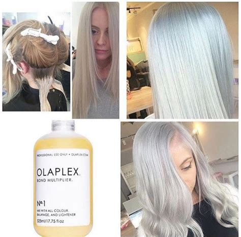 does olaplex really work all you need to know about olaplex treatment
