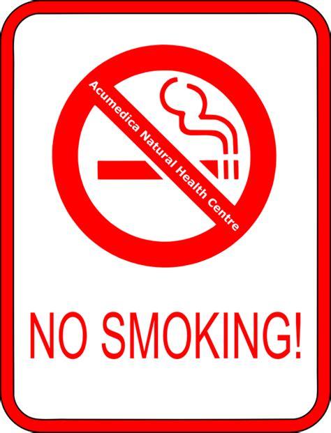 no smoking sign in polish 무료 벡터 그래픽 금연 건강 담배 연기 금지 니코틴 종료 pixabay의 무료 이미지
