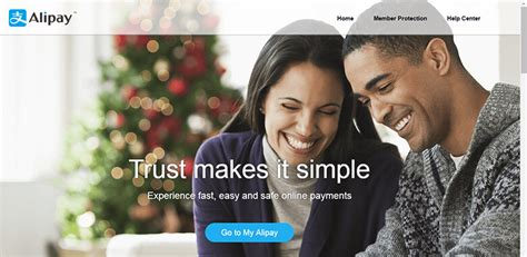 aliexpress indonesia pembayaran mudahnya belanja di aliexpress dengan jasa pembayaran