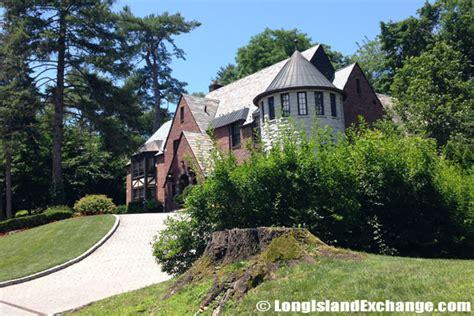 great neck house great neck estates long island exchange