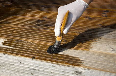 decking oil  stain    wood finishes direct