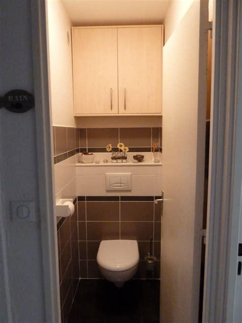 decoration toilette zen deco wc ambiance zen ides