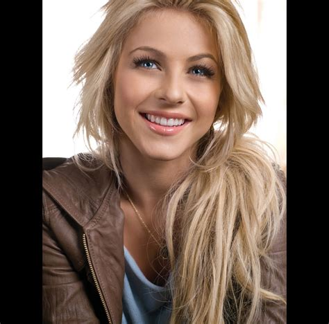 Mari Anne Hough Biography | mari anne hough biography newhairstylesformen2014 com