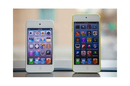 best deals on ipod touch 4th generation