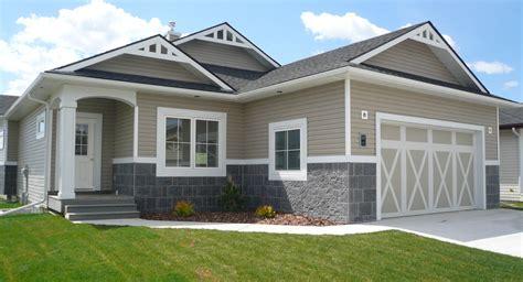 builders west michigan roofing windows