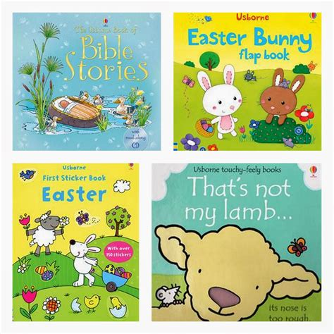 story themes for 6 year olds messy wife blessed life 50 easter basket ideas for one