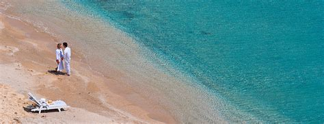 Wedding Anniversary Vacation Packages by Greece Vacations Islands Honeymoon