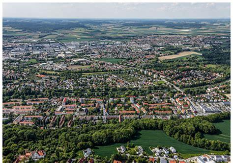 Autoscout Immobilien by Immobilien In Landshut In Vebidoobiz Finden