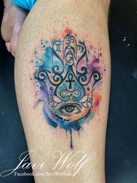 tattoo mandala que significa las 25 mejores ideas sobre tatuaje de mano de f 225 tima en