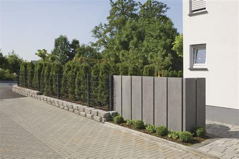 Rinn Rinnit Basalt by Stelen Rinn Betonsteine Und Natursteine