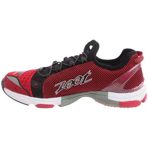 zoot sports shoes zoot sports ultra tempo 6 0 running shoes for save 58
