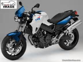 tvs bmw s product 300cc streetbike launch by 2015 16