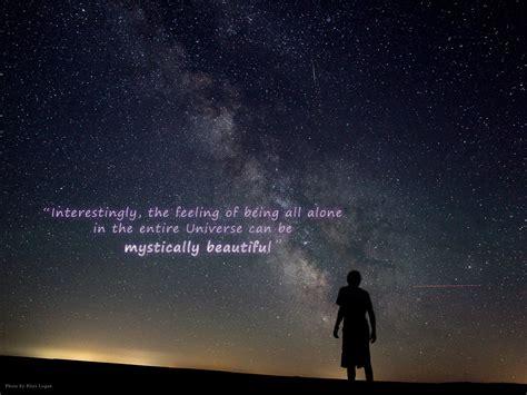 alone in the universe alone in the universe the tamarind tree