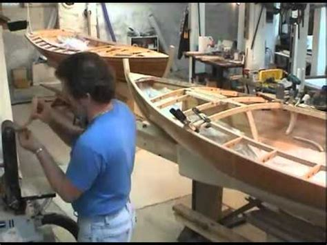 boat building videos youtube boat building time lapse youtube