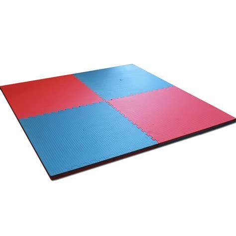 logo mats australia jigsaw mat 4cm smai mats flooring smai
