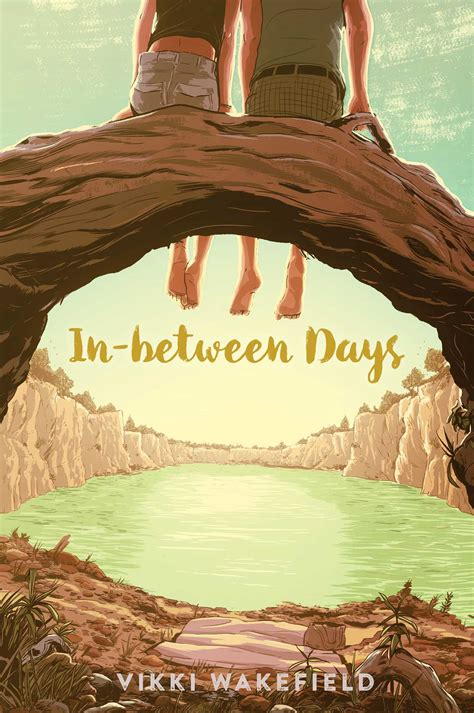 in between days books in between days book by vikki wakefield official