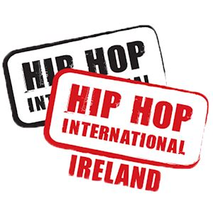 Play Store Ireland Hip Hop International Ireland Android Apps On Play