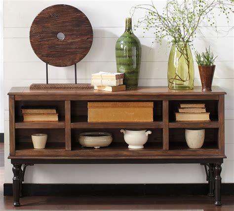 console table decor rustic console table decor amazing decorate interior